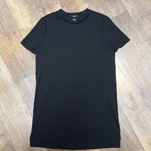 Forever 21 Dresses - Forever 21 Short Sleeve T-shirt Dress